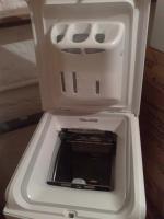 Foto 3 Waschmaschine - Bauknecht WAT Sensitive 22 DI mit Garantie & TOP ZUSTAND