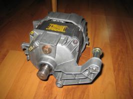 Waschmaschinenmotor Typ 3047603AB5 für Siemens, Bosch