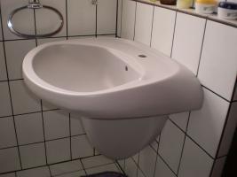 Foto 2 Waschtisch Villeroy & Boch