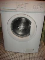Waschvollautomat Privileg 22512-22514