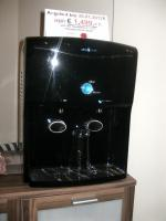 Wasseraufbereiter !! ANGEBOT !!