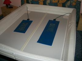 Foto 3 Wasserbett