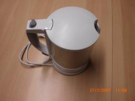 Wasserkocher Cloer