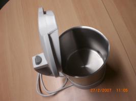 Foto 2 Wasserkocher Cloer