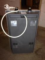 Foto 4 Wasserspeicher, Stiebel Eltron, 5 Liter, sehr gutem Zustand, Boiler