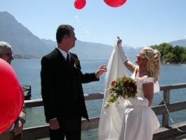 Foto 2 Weddingplaner