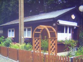 Weekendhaus-Wohnsitz Westerwald Neustadt/Wied