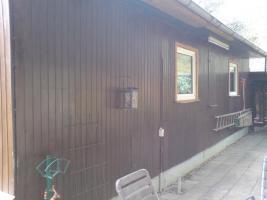 Foto 2 Weekendhaus oder Wohnsitz Westerwald Neustadt/ Wied