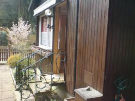 Foto 3 Weekendhaus oder Wohnsitz Westerwald Neustadt/ Wied