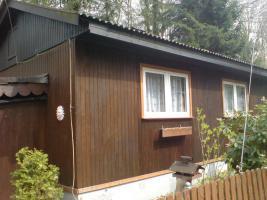 Foto 8 Weekendhaus oder Wohnsitz Westerwald Neustadt/ Wied