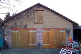 Foto 2 Wegen Nachbarschaftsaufgabe: Traumhaus an der Elbe von Privat