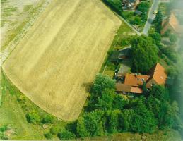 Foto 3 Wegen Nachbarschaftsaufgabe: Traumhaus an der Elbe von Privat