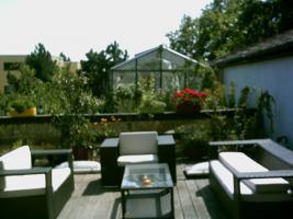 Foto 3 Wegen Wohnungsauflösung diverse Möbel zu verkaufen!!! (für Selbstabholer)