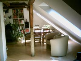 Foto 4 Wegen Wohnungsauflösung diverse Möbel zu verkaufen!!! (für Selbstabholer)