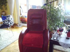 Foto 2 Wegen einem Wohnungswechsel haben wir schöne Dinge günstig zu verkaufen und zu verschenken!