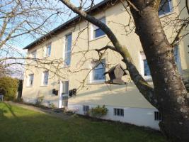 Wehr /Mosel an der Grenze zu Luxemburg Wohnhaus für die Großfamilie in Top Lage