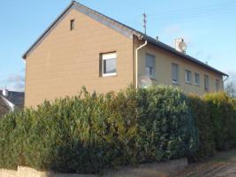 Foto 2 Wehr /Mosel an der Grenze zu Luxemburg Wohnhaus für die Großfamilie in Top Lage