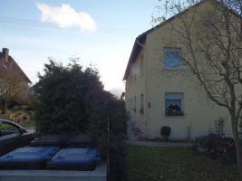 Foto 3 Wehr /Mosel an der Grenze zu Luxemburg Wohnhaus für die Großfamilie in Top Lage