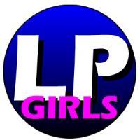 Weibliche Softcore Amateur-Models für Solo Videoproduktion gesucht!