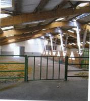 Foto 2 Weide-/Offenstellplatz in 24576 Weddelbrook frei