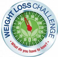 Weight-Loss-Challenge mit BikeWorkOuts