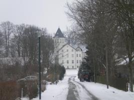 Foto 3 Weihnachten an der Ostsee