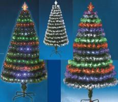 Weihnachtsartickel neu in Deutschland