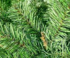 Foto 3 Weihnachtsbaum Kunststoffbaum Christbaum Weihnachten Tanne Elisa