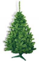 Foto 4 Weihnachtsbaum Kunststoffbaum Christbaum Weihnachten Tanne Elisa