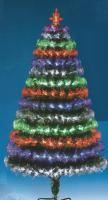 Foto 2 Weihnachtsbaum, Tannenbaum, Weihnachtsartickel, Weihnachtsdecko
