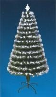 Foto 4 Weihnachtsbaum, Tannenbaum, Weihnachtsartickel, Weihnachtsdecko