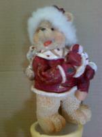 Foto 8 Weihnachtsdekoration