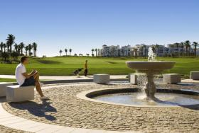 Foto 6 Weihnachtsgeschenk - Spanien - Aufenthalt im Penthouse an der warmen Küste