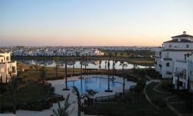Foto 17 Weihnachtsgeschenk - Spanien - Aufenthalt im Penthouse an der warmen Küste