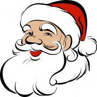 Weihnachtsmann offizielle Seite