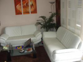 Foto 3 Weise Couch 2 x 2Sitzer