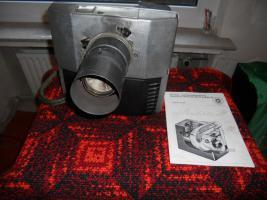 Foto 3 Weishaupt Ölbrenner, TOP Zustand, ein Qualitätsölbrenner voll funktionsfähig