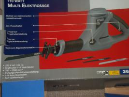 -Weitere-Elektro-Heimwerker-Ger�te-   zur-Miete
