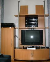 Welle Jugendzimmermöbel