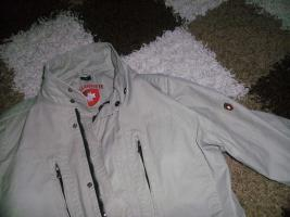 Foto 2 Wellensteyn Jacke f�r Herren in M Model heisst Safari NAGELNEU