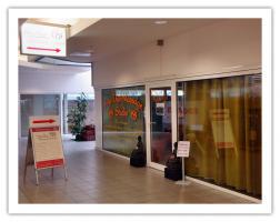 Foto 2 Wellness Massage Studio in Bernburg zu Verkaufen!