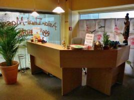 Foto 3 Wellness Massage Studio in Bernburg zu Verkaufen!