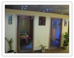 Foto 4 Wellness Massage Studio in Bernburg zu Verkaufen!