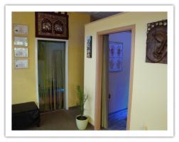 Foto 5 Wellness Massage Studio in Bernburg zu Verkaufen!