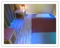 Foto 6 Wellness Massage Studio in Bernburg zu Verkaufen!