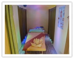 Foto 7 Wellness Massage Studio in Bernburg zu Verkaufen!