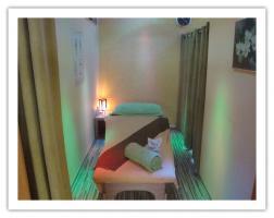 Foto 8 Wellness Massage Studio in Bernburg zu Verkaufen!