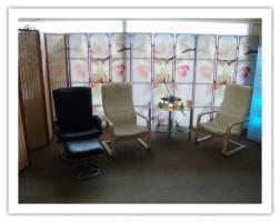 Foto 9 Wellness Massage Studio in Bernburg zu Verkaufen!