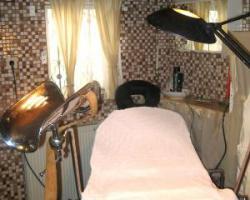 wellnessmassage tantra massage intimrasur kosmetik schminken usw m nchen n he. Black Bedroom Furniture Sets. Home Design Ideas