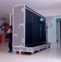 Foto 4 Weltgrößter Panasonic Fernseher mit imposanten 103'' Bilddiagonale (261cm!). Professioneller TV!